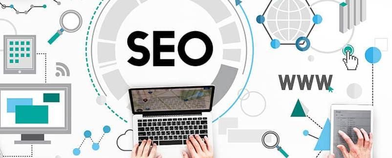 SEO เพิ่มประสิทธิภาพการค้นหาจาก google ได้ดียิ่งขึ้น